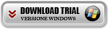 download_button_win1