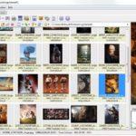 Migliori Programmi per Visualizzare Foto su Windows