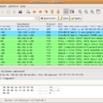 Migliori Programmi per Craccare Password Wi-Fi