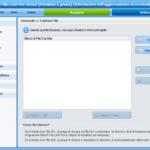 Miglior Programma per Impedire Apertura di File o Cartelle