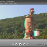 I Migliori 3D Video Player per PC