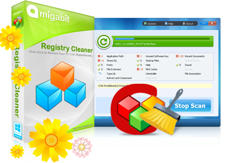 Migliori Software Registry Cleaner