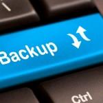 I Migliori Programmi di Backup PC