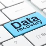I Migliori Software di Recupero Dati