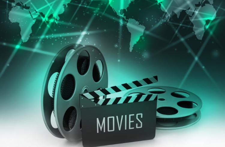 Migliori Video Editing Software Gratuiti