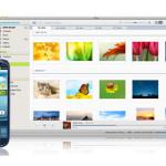 Le Migliori Alternative a Samsung Kies