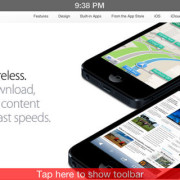 Miglior Browser per iPhone e iPad gratuito