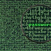 Scoprire Password File Rar, Zip, Xls, Doc, PDF