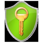 Miglior Programma per Criptare File e Cartelle