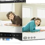 Miglior Player per Vedere Film e Video su PC e Mac