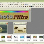 Programmi Gratis per Modificare Foto su PC e Mac