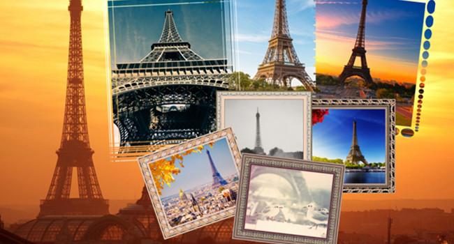 Miglior Programma per Creare Collage di Foto