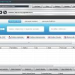 Software per Estrarre Elenco Imprese per Settore Merceologico