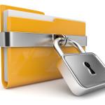 Miglior Programma per Criptare Cartelle