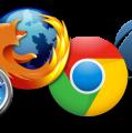 Migliori Browser per Navigare in Internet