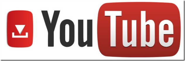 Scaricare Video Youtube Gratis