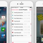 Il Miglior iPhone File Manager per Esplorare iPhone