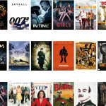 Migliori Siti per vedere film streaming online