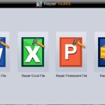 Miglior Software per Riparare File Excel, Word, Powerpoint e ZIP