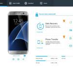 I Migliori Programmi PC Suite per Samsung, Huawei, LG, Sony, HTC, Nexus