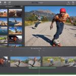 I migliori software per affiancare 2 video