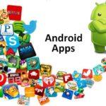 Migliori App Android Settembre 2016