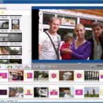 Migliori Programmi per Slideshow di Foto