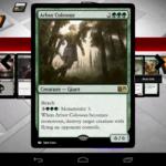 Migliori giochi di carte per Android