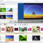 Migliori Programmi per Creare Presentazioni Fotografiche