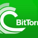 I 5 migliori client per BitTorrent