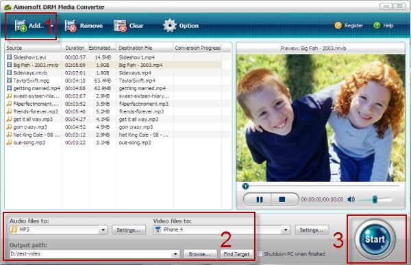 1485690336-2791-m-media-converter-interface5