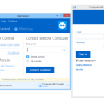 Migliori Alternative a Teamviewer