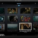 I Migliori Programmi per Vedere Video