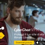 Migliori Programmi per Tutelare la Privacy