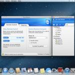 Migliori Programmi Gratis per supporto remoto su Windows e MAC