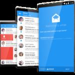 Le Migliori 5 App per inviare Email (alternative a Gmail)