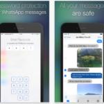 Migliori App per Nascondere Chat Whatsapp