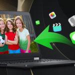 Migliori Programmi per Trasferire Dati da iPhone sul Computer e Viceversa