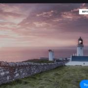 Migliori Software per Migliorare Qualità Foto