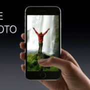 Miglior programma per convertire Live Photo in Gif