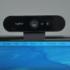 Migliore Webcam per PC (Windows e Mac)
