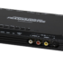 Miglior Convertitore AV – HDMI (Gaming)