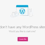 Migliori servizi per creare siti web da cellulare gratis