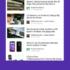 Migliori apps per leggere feed RSS