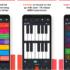 Migliori 5 App per Registrare Audio da Cellulare