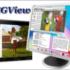 Miglior Visualizzatore Foto per Windows