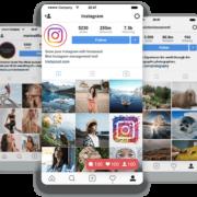 Migliori BOT Instagram – Lista Aggiornata 2020