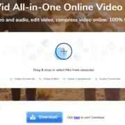 Migliori Software Youtube Downloader Gratis